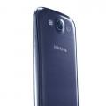 Samsung Galaxy S3 a fost lansat oficial. Ce noutati aduce in lupta cu iPhone?  FOTO-VIDEO - Foto 11