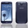 Samsung Galaxy S3 - Foto 12 din 13