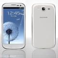 Samsung Galaxy S3 a fost lansat oficial. Ce noutati aduce in lupta cu iPhone?  FOTO-VIDEO - Foto 13