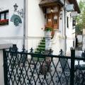 Gradina Mica Elvetie - Foto 1 din 2
