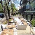Restaurantul Sofa - Foto 4 din 8