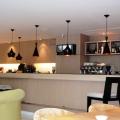 Restaurantul Sofa - Foto 5 din 8