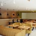 Restaurantul Sofa - Foto 6 din 8