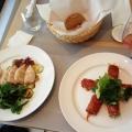 Restaurantul Sofa - Foto 7 din 8