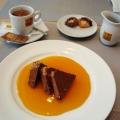 Restaurantul Sofa - Foto 8 din 8