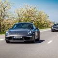Porsche Roadshow - Foto 4 din 32
