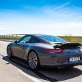 Porsche Roadshow - Foto 6 din 32