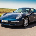 Porsche Roadshow - Foto 7 din 32