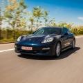 Porsche Roadshow - Foto 8 din 32