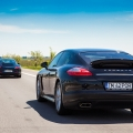 Porsche Roadshow - Foto 9 din 32