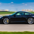 Porsche Roadshow - Foto 15 din 32