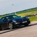 Porsche Roadshow - Foto 16 din 32