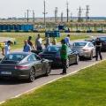 Porsche Roadshow - Foto 17 din 32