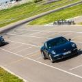 Porsche Roadshow - Foto 18 din 32