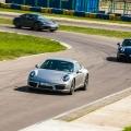 Porsche Roadshow - Foto 19 din 32