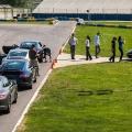 Porsche Roadshow - Foto 20 din 32