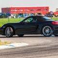 Porsche Roadshow - Foto 22 din 32
