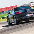 Porsche Roadshow - Foto 23 din 32
