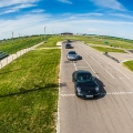Porsche Roadshow - Foto 21 din 32