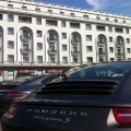 Porsche Roadshow - Foto 3 din 32