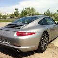 Porsche Roadshow - Foto 10 din 32