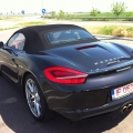 Porsche Roadshow - Foto 24 din 32