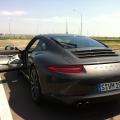 Porsche Roadshow - Foto 11 din 32