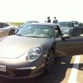 Porsche Roadshow - Foto 13 din 32