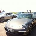 Porsche Roadshow - Foto 12 din 32