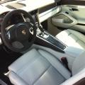 Porsche Roadshow - Foto 28 din 32