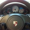 Porsche Roadshow - Foto 30 din 32