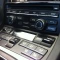 Porsche Roadshow - Foto 31 din 32