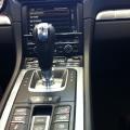 Porsche Roadshow - Foto 32 din 32