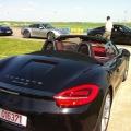 Porsche Roadshow - Foto 26 din 32