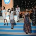 HP la Shanghai - Foto 2 din 10