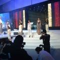 HP la Shanghai - Foto 6 din 10