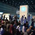 HP la Shanghai - Foto 7 din 10