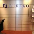 Eureko - Foto 8 din 36