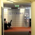 Eureko - Foto 5 din 36