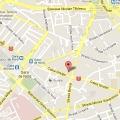 Isi revine piata? Proprietarul Sun Plaza investeste 66 mil. euro intr-un proiect de birouri pe Calea Grivitei - Foto 1