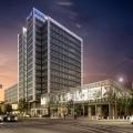 Isi revine piata? Proprietarul Sun Plaza investeste 66 mil. euro intr-un proiect de birouri pe Calea Grivitei - Foto 2