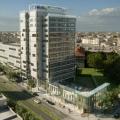 Isi revine piata? Proprietarul Sun Plaza investeste 66 mil. euro intr-un proiect de birouri pe Calea Grivitei - Foto 3