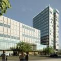 Isi revine piata? Proprietarul Sun Plaza investeste 66 mil. euro intr-un proiect de birouri pe Calea Grivitei - Foto 4