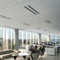 Isi revine piata? Proprietarul Sun Plaza investeste 66 mil. euro intr-un proiect de birouri pe Calea Grivitei - Foto 5