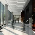 Isi revine piata? Proprietarul Sun Plaza investeste 66 mil. euro intr-un proiect de birouri pe Calea Grivitei - Foto 6
