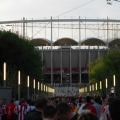 Finala UEFA Europa League - Foto 3 din 21