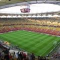 Finala UEFA Europa League - Foto 6 din 21