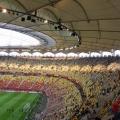 Finala UEFA Europa League - Foto 7 din 21