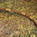 Finala UEFA Europa League - Foto 8 din 21