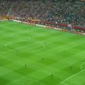 Finala UEFA Europa League - Foto 9 din 21